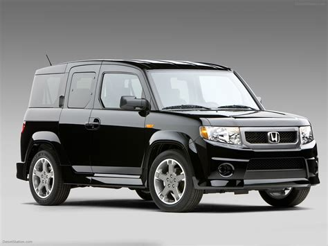 honda element honda element 2009 exotic car picture 07 of 22 diesel