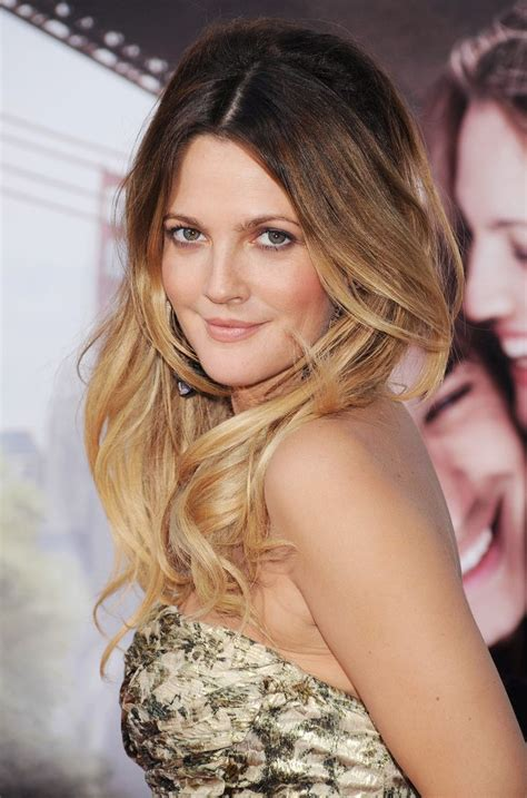 drew barrymore hair color 1000 ideas about drew barrymore hair on drew