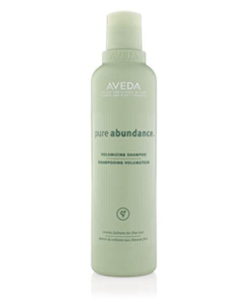 Swalles Hair Spa Conditioner 250ml aveda abundance shoo 250ml