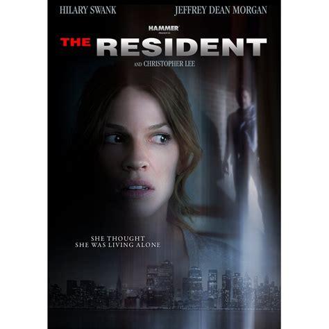 nonton film horor thailand gratis nonton filem film gratis online watch movie online the