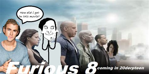 fast and furious 8 full movie download fast furious 8 full movie download search results lagu