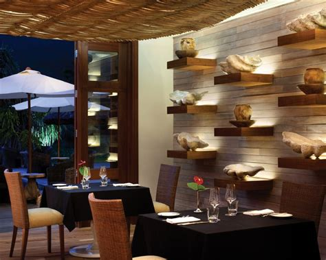 best small restaurant design g 246 sterişli ve pahalı g 246 r 252 nen restaurant dekorasyonları