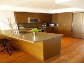 kitchen simple diy kitchen island diy kitchen island