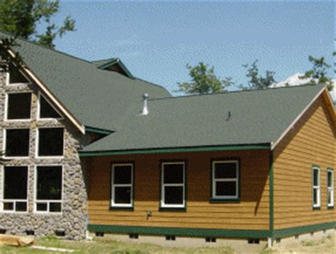 eco friendly house siding eco friendly house siding 28 images eco friendly painting low voc paint ottawa
