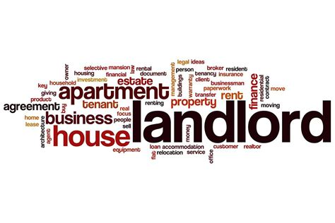 Landlord Background Check Landlords Sell Buy Or Let Property