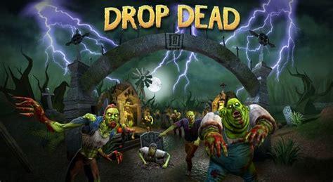 drop dead free drop dead torrent 171 torrent