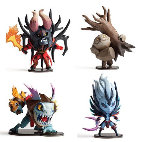 Figure Weapon Set Sword 2 dota 2 figurine pudge toys set set 2016 new dota2