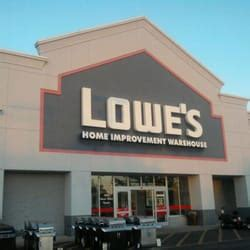 lowe s home improvement 10 reviews appliances 1700 w