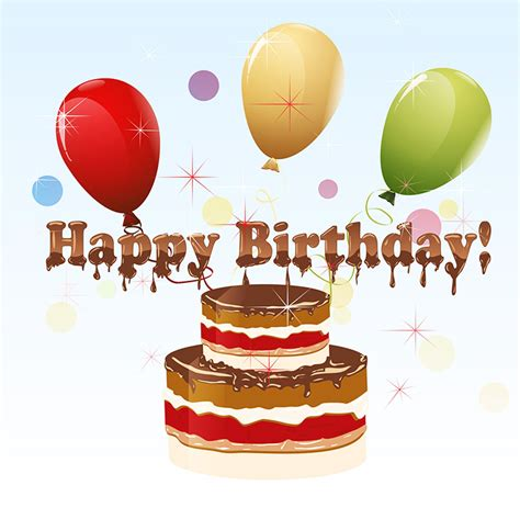 happy birthday clipart birthday clip and free birthday graphics