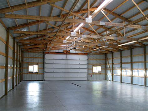 Garage Designs With Loft interiors astro buildingsastro buildings