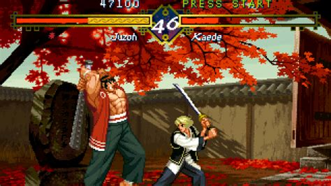 the last blade download free game ocean of games