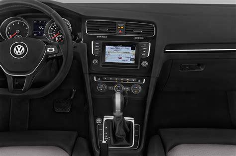 volkswagen polo highline interior 2015 volkswagen polo r line 2014 in depth review interior html