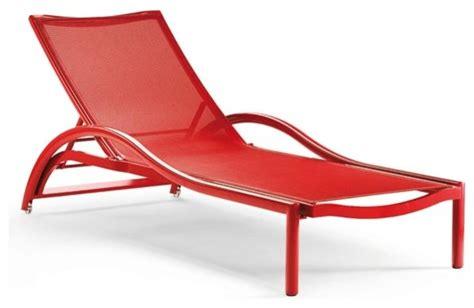 ego outdoor furniture premi 232 re sunbathing chair