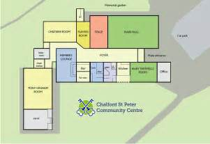 Community Center Floor Plans small community center floor plans pictures to pin on