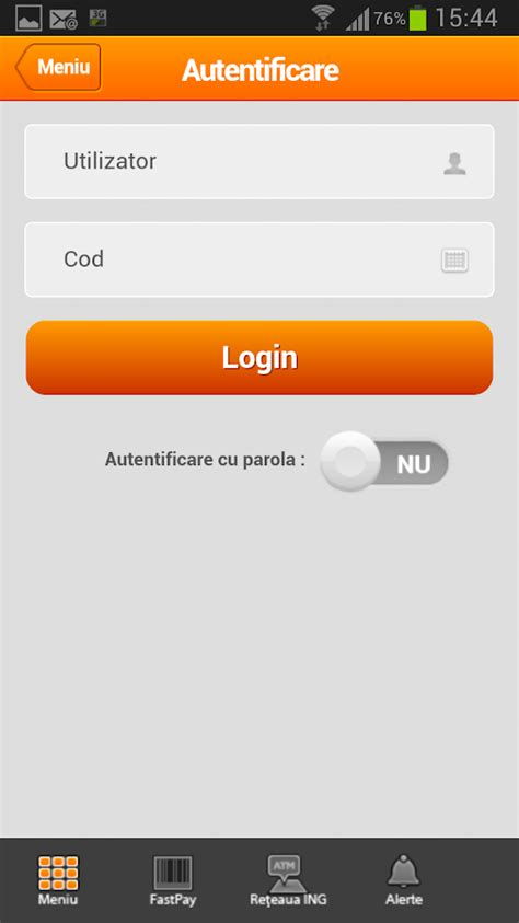 www ing home bank ing home bank android apps on play