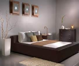 Modern Bedroom Color Schemes Pin By Feddericke Fiorentini On New Home Ideas