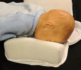 sleep positioners a suffocation risk onsafety