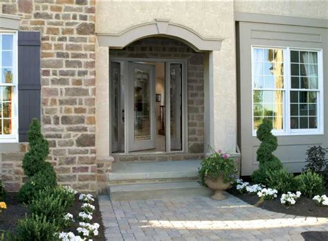 outside entryway ideas outside entryway ideas for a great first impression