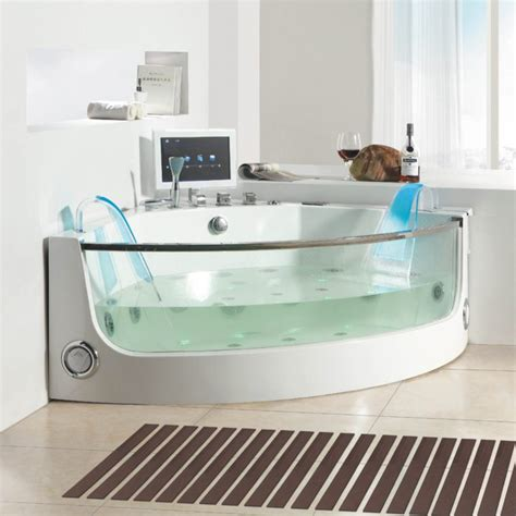 two person whirlpool bathtubs bathtubs idea interesting 2 person whirlpool bathtub