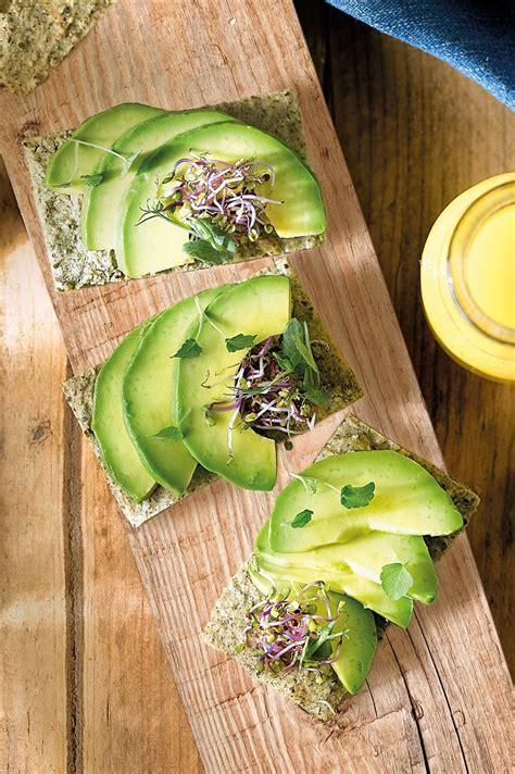 dieta  desayunos  bajar el colesterol malo