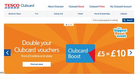 tesco basic bank account i converted my tesco clubcard vouchers but not in the