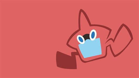 Dexknows Lookup Rotom Dex By Limecatmastr On Deviantart