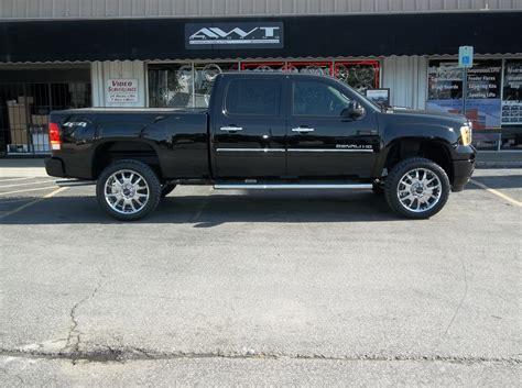 scion xb on 22s customers vehicle gallery week ending june 16 2012
