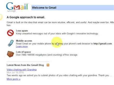 gmail reset password through phone how to reset my gmail password youtube