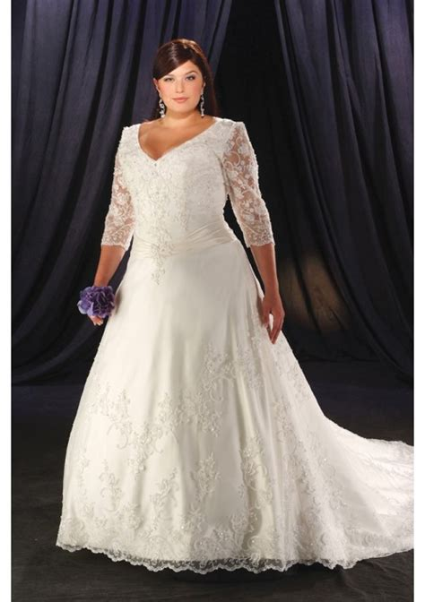 non traditional wedding dresses plus size non traditional wedding dresses plus size pictures ideas