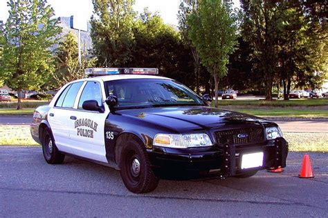 LEOSA Leosa Police