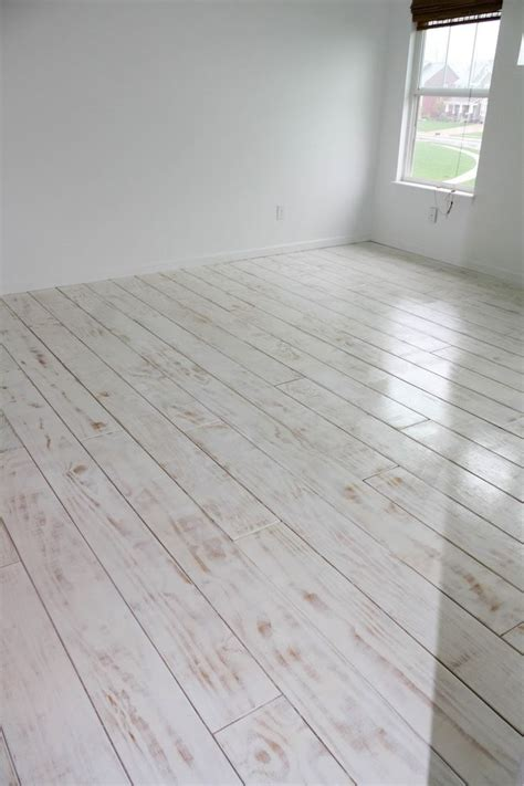 best 25 cheap plywood ideas on how to