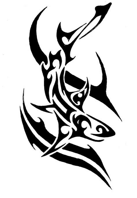 aquarius tattoo design ideas 13 cool aquarius tribal only tribal
