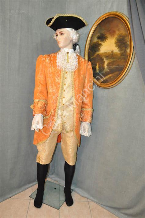 costume venice for sale 1