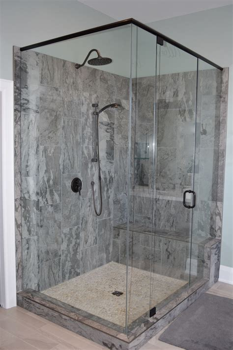 Grey Bathroom Fixtures With Awesome Image Eyagci Com Grey Bathroom Fixtures