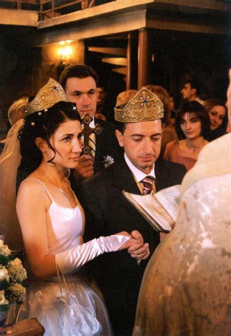 19 best images about Armenian Women/ Bride on Pinterest