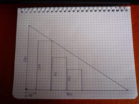 Amenager Un Dessous D Escalier 1685 by Am 233 Nager Sous Un Escalier Coco Et Bricolos Question
