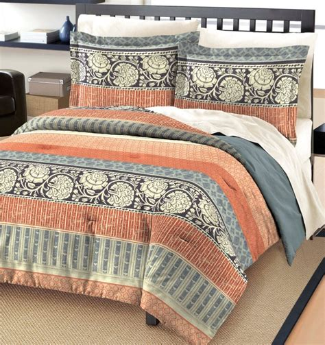 cotton bedding comforter sets cotton comforters and duvet covers ease bedding with style