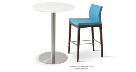 ergonomic bar stools pasha wood ergonomic bar counter stools sohoconcept