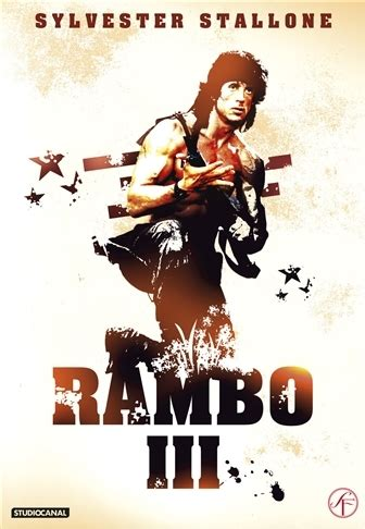 film rambo komedi rambo iii video on demand dvd discshop se