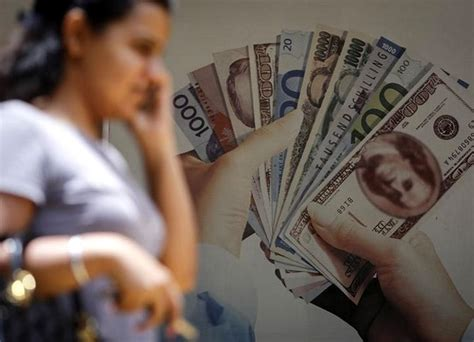 forex reserves surge to record high of 360 bn rediff