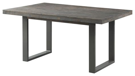 Sullivan Dining Table Shop Houzz Picket House Sullivan Dining Table Dining Tables