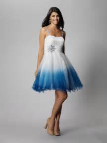Teen Party Dresses » Home Design 2017