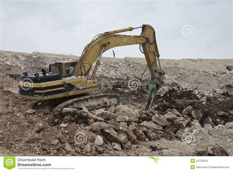 the excavation of rock by machinery catalogue no 51 1903 rock drills and channeling machines classic reprint books excavation in royalty free stock photos image