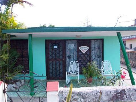 casa particular casa particular mario garcia rodriguez mayito playa