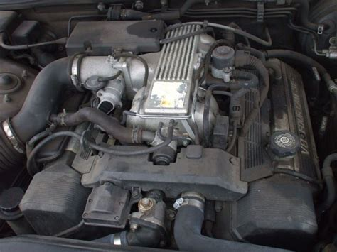 how cars engines work 1995 lexus ls on board diagnostic system used 1996 lexus ls400 engine oil pan oil pan parts search used