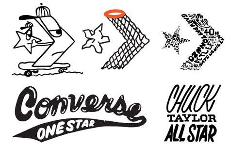 Kaos Converse Grey Logo jual converse ka jual sepatu kets deskahouse p697ka4j