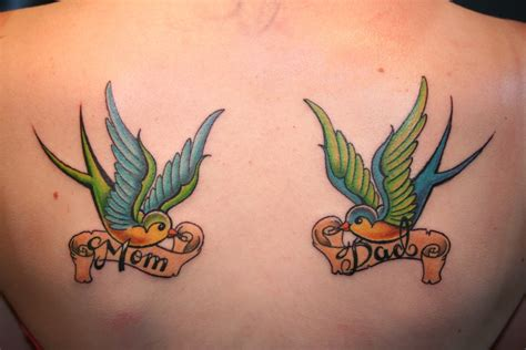 sparrow tattoo designs tatto sparrow designs
