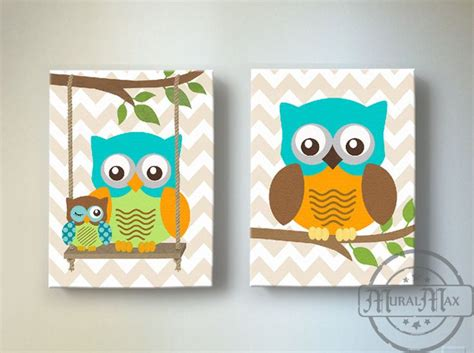 owl nursery curtains best 25 boy owl nursery ideas on pinterest owl nursery