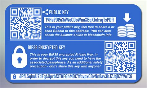 bitcoin research paper secure offline bitcoin wallets bitcoin garden