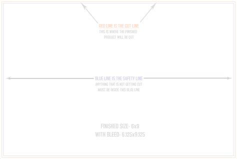 6x9 postcard template print premium 16pt foil sted postcards cards miami
